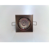 Fiorentino TP 100C Downlight