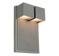 Cougar Tucson LED Wall Light