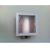 Fiorentino Virgo Downlight