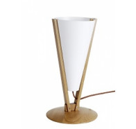 Fiorentino Vicenza Table Lamp