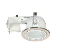 V & M Vetro 14.5cm Downlight