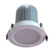 V & M Lumina Led 11w 3000K SMD Downlight