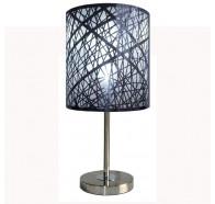 V & M Wild Table Lamp 200x230