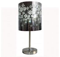 V & M Daisy Table Lamp 200x230
