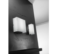 1 Light Wall Bracket