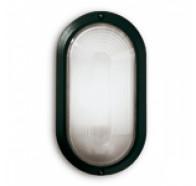 Fiorentino BK 110SA 1 Light Exterior Wall Bracket