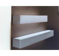 Fiorentino VA1316 Large 1 Light Vanity Wall Light