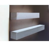 ... Fiorentino VA1315 Small 1 Light Vanity Wall Lights