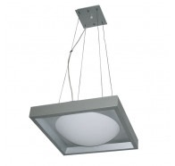 V & M Project T5 32 Watt Pendant Flu