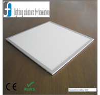 Fiorentino Blade 48W LED Panel