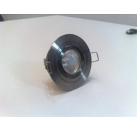 Fiorentino DN801-Round Downlight