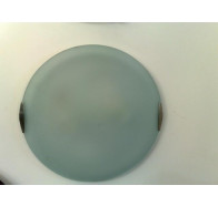 Fiorentino MC805 16 2 Light CTC