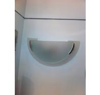 Fiorentino MC812-A 1 Light Wall Bracket