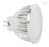 Havit 5w SMD LED Globe