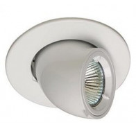 Fiorentino AHU290 Adjust Telescopic Downlight