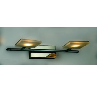 Wall Light Bracket