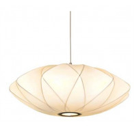 Telbix Large Pendant Light