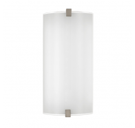 Telbix Arla CCT LED Wall Light