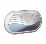 Atom AT5821 Small Eyelid Polycarbonate Bunker