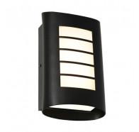 Cougar Bicheno 8W LED Exterior Wall Light