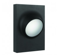 Telbix Briar LED Exterior Wall Light