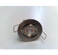 Fiorentino DL HAD254 BMN Downlight