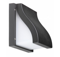 Fiorentino Chianti 2 Light Exterior Wall Bracket