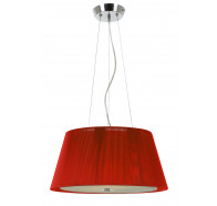 Telbix Chloe Small Pendant Light