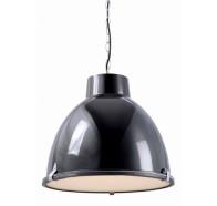 Fiorentino Cibo 1 Light Pendant