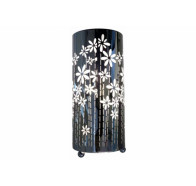 V & M DAISY Table Lamp