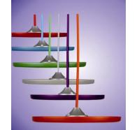 Fiorentino Soho 1 Light LED Pendant