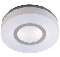 Telbix Domain Exterior Wall Light