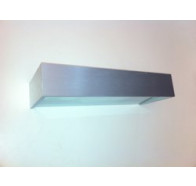 Fiorentino Donny-A2/A1 1 or 2 Light Wall Bracket