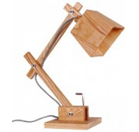 Fiorentino Elsinki Table Lamp