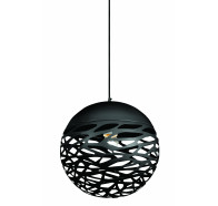 Telbix Farina Ball Pendant Light