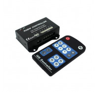 Havit HV9615 RGBW & RGBC LED Strip Controller