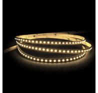 Havit HV9723-IP20-120 9.6W LED Strip Light