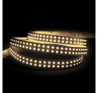 Havit HV9723-IP20-240 Double Row 19.2W LED Strip Light