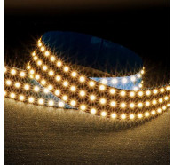 Havit HV9783-IP20-252 46W LED Strip Light