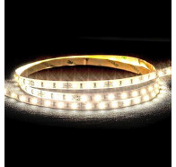 Havit HV9783-IP20-60 14.4W LED Strip Light