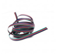 Havit HV9982 RGB Low Voltage Cable