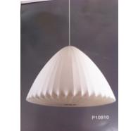 Fiorentino Matina 3 Light Pendant