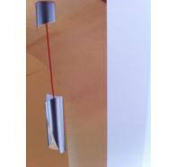 Fiorentino Berty 1 Light Pendant