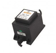 Atom IP64 Weatherproof Transformers