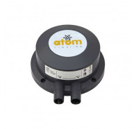 Atom IP67 Weatherproof Transformers