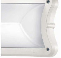 Fiorentino LB8919 1 Light Exterior Wall Bracket