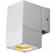 Fiorentino Larno 1 Light Exterior Down Light