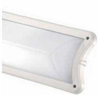 Fiorentino LB881LG 1 Light Exterior Wall Bracket