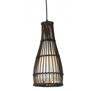 Small Pendant Light