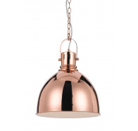 Telbix Market Pendant Light